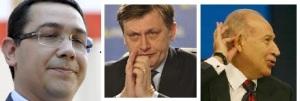 trio-ponta-antonescu-voiculescu