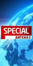 antena 33