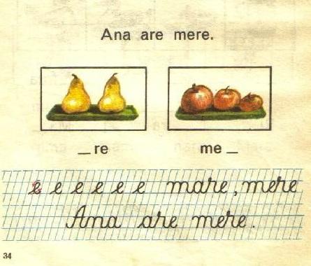 lectia_ana_are_mere1