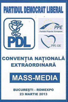 ecuson PDL