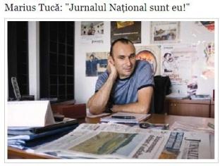 tuca-in-jn