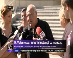 74485_74485_0905_dan_voiculescu.mp4.snapshot.3