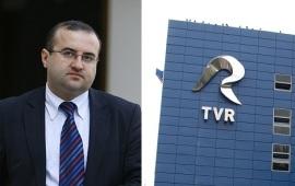 saftoiu-sef-la-TVR
