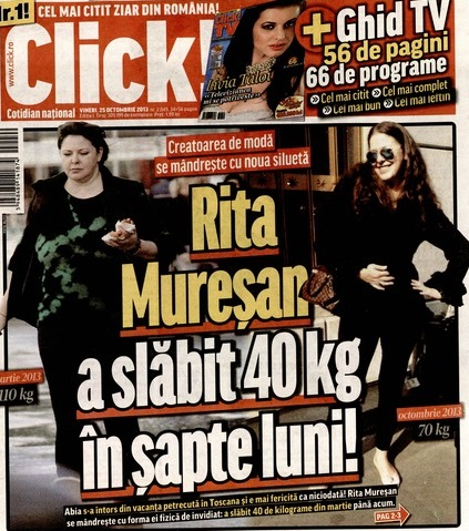 6 Click