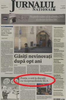 JurnalulNational