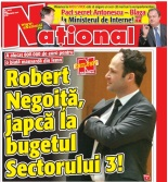 3 National