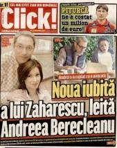 5 Click p