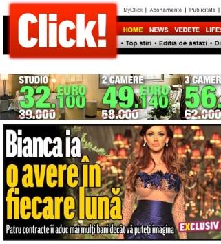 5 click