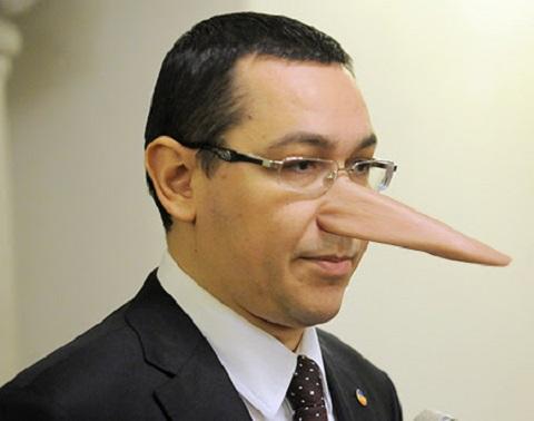 Ponta-Pinocchio-dan-blog.ro_1