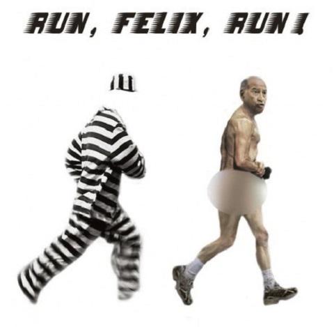 run-felix-www.kmkz_.ro_