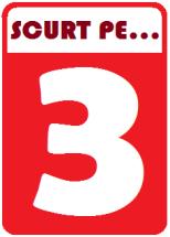 scurt-pe-3